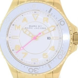 Marc By Marc Jacobs Mbm3408 Kello