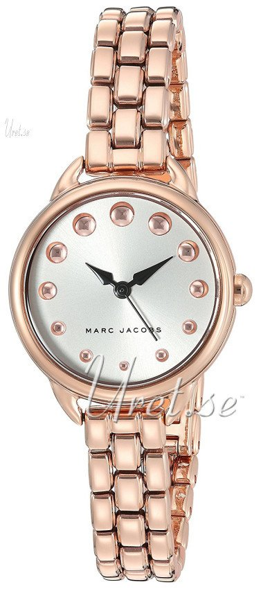 Marc By Marc Jacobs Mj3496 Kello