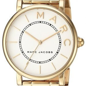 Marc By Marc Jacobs Mj3522 Kello