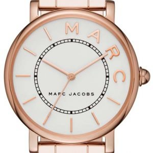 Marc By Marc Jacobs Mj3523 Kello