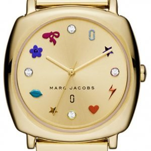 Marc By Marc Jacobs Mj3549 Kello