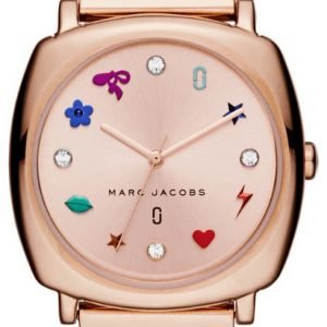 Marc By Marc Jacobs Mj3550 Kello