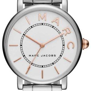 Marc By Marc Jacobs Mj3551 Kello