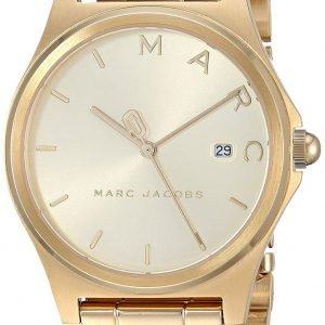 Marc By Marc Jacobs Mj3584 Kello