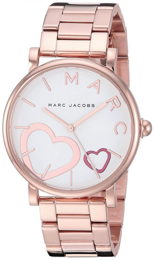 Marc By Marc Jacobs Mj3589 Kello