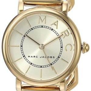 Marc By Marc Jacobs Mj3594 Kello