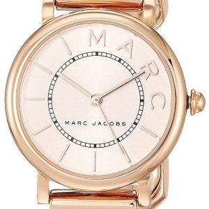 Marc By Marc Jacobs Mj3595 Kello