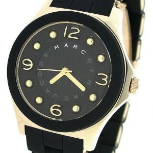 Marc By Marc Jacobs Pelly Mbm2540 Kello