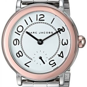 Marc By Marc Jacobs Riley Mj3539 Kello