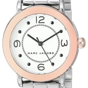 Marc By Marc Jacobs Riley Mj3540 Kello