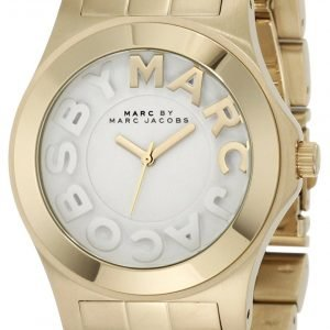Marc By Marc Jacobs Rivera Mbm3134 Kello