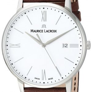 Maurice Lacroix Eliros El1118-Ss001-113-1 Kello