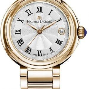 Maurice Lacroix Fiaba Fa1007-Pvp06-110-1 Kello