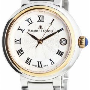 Maurice Lacroix Fiaba Fa1007-Pvp13-110-1 Kello