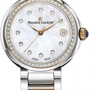 Maurice Lacroix Fiaba Fa1007-Pvp23-170-1 Kello