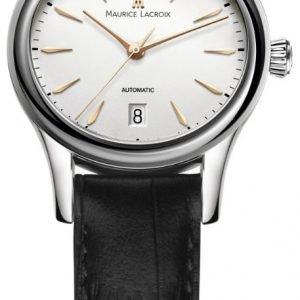 Maurice Lacroix Les Classiques Ladies Lc6026-Ss001-156-1 Kello