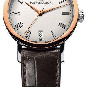 Maurice Lacroix Les Classiques Ladies Lc6063-Ps101-110-2 Kello