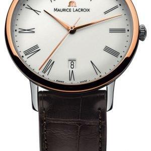 Maurice Lacroix Les Classiques Lc6067-Ps101-110-2 Kello