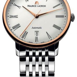 Maurice Lacroix Les Classiques Lc6067-Ps102-110-1 Kello