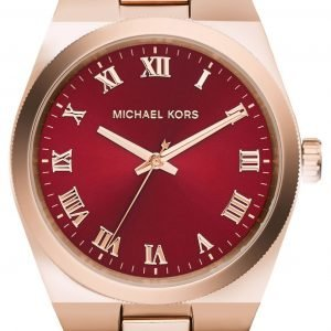 Michael Kors Channing Mk6090 Kello