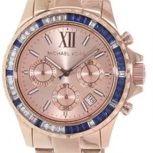 Michael Kors Everest Mk5755 Kello