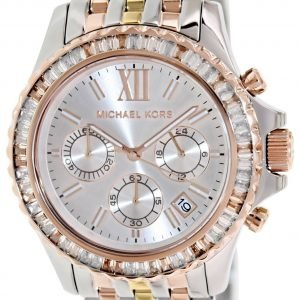 Michael Kors Everest Mk5876 Kello