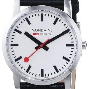 Mondaine Simply Elegant A400.30351.11sbb Kello