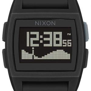 Nixon A1104001-00 Kello Lcd / Kumi