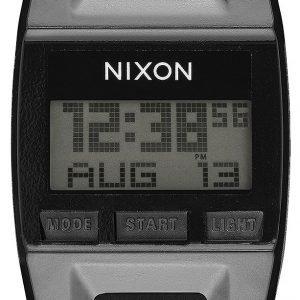 Nixon A336000-00 Kello Lcd / Kumi