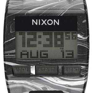 Nixon A3362193-00 Kello Lcd / Kumi