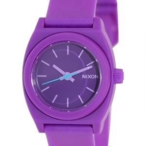 Nixon A425230-00 Kello Violetti / Kumi