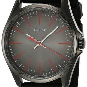 Orient Classic Fqc0s00aa0 Kello Musta / Kumi