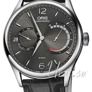 Oris Culture 01 111 7700 4063-Set 1 23 72fc Kello