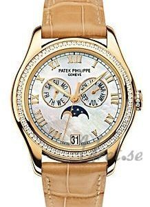 Patek Philippe Complicated Annual Calender 4936j/001 Kello