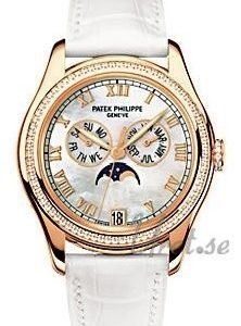 Patek Philippe Complicated Annual Calender 4936r/001 Kello