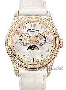 Patek Philippe Complicated Annual Calender 4937r/001 Kello