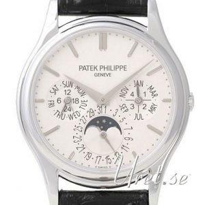 Patek Philippe Grand Complications 5140g/001 Kello