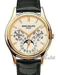 Patek Philippe Grand Complications 5140j/001 Kello
