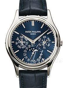 Patek Philippe Grand Complications 5140p/001 Kello
