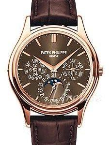 Patek Philippe Grand Complications 5140r/001 Kello