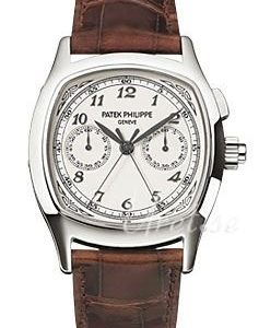 Patek Philippe Grand Complications 5950a/001 Kello