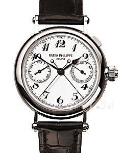 Patek Philippe Grand Complications 5959p/001 Kello