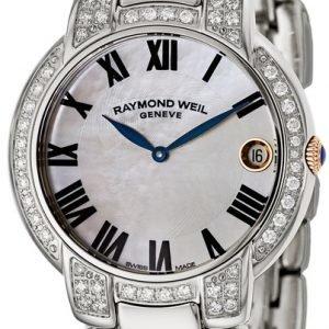 Raymond Weil Raymond Jasmine 5235-S52-01970 Kello