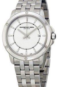 Raymond Weil Raymond Tango 5591-St-30001 Kello