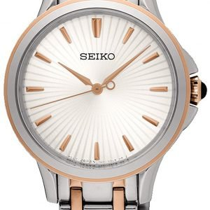 Seiko Dress Ladies Srz492p1 Kello