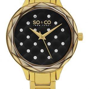 So & Co New York Lenox 5255.3 Kello