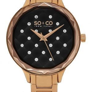 So & Co New York Lenox 5255.4 Kello