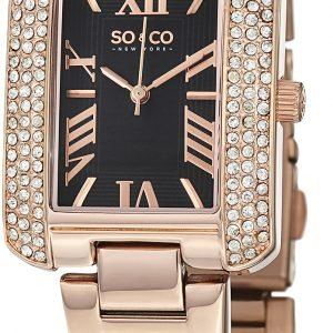 So & Co New York Madison 5020.2 Kello
