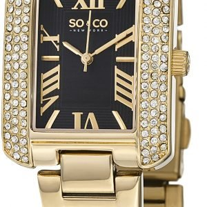 So & Co New York Madison 5020.3 Kello