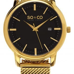 So & Co New York Madison 5207.5 Kello
